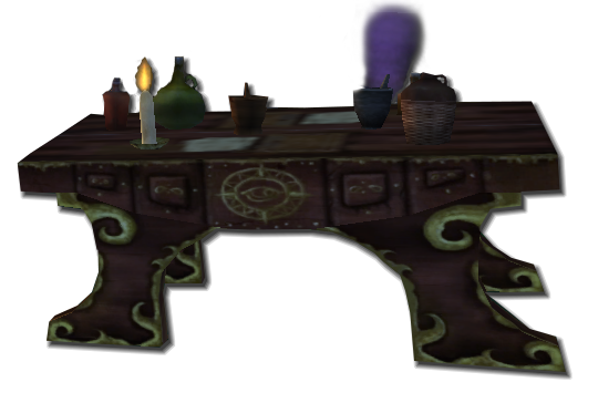 File:Potions table trans.png