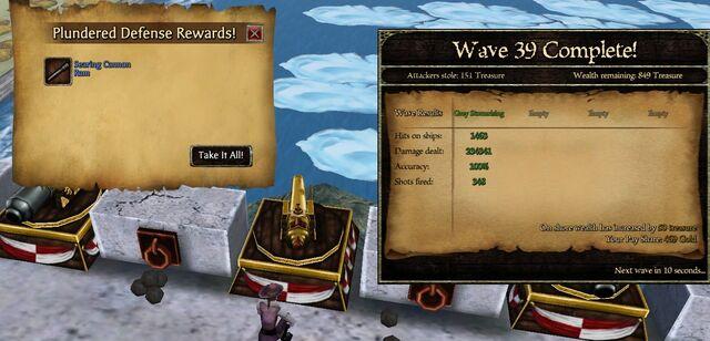 File:Screen shot 2012-02-09 at 1.33.04 PM.jpg