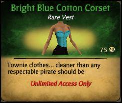 File:Bright blue corset.JPG
