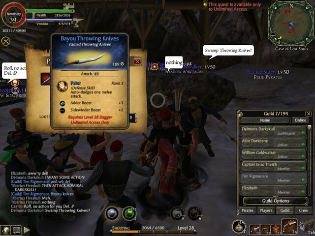 File:Screenshot 2011-09-09 20-32-17.jpg