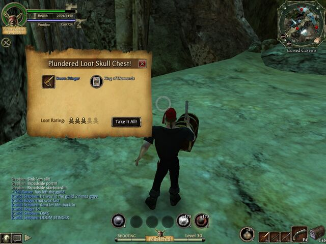 File:Screenshot 2011-12-11 08-30-13.jpg