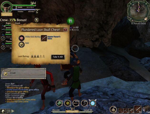 File:Screenshot 2012-09-01 15-43-32.jpg