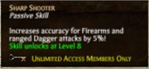 File:SharpShooter Info.png
