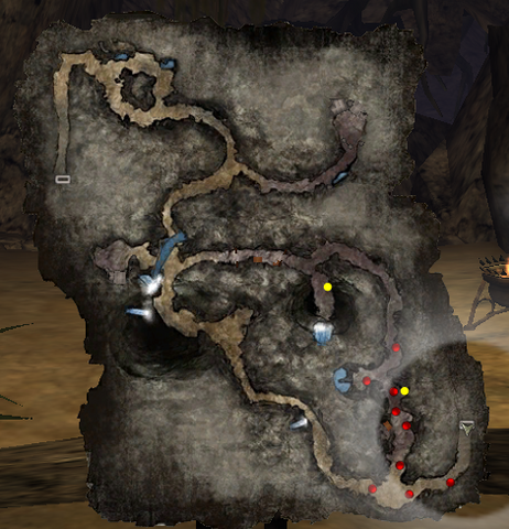 File:Thieves' Den Dig Map.png