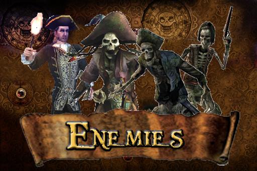 File:Enemies.png