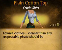 File:F Cotton Top variations.jpg