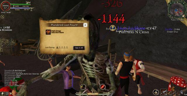 File:Screenshot 2011-11-13 15-48-04.jpg