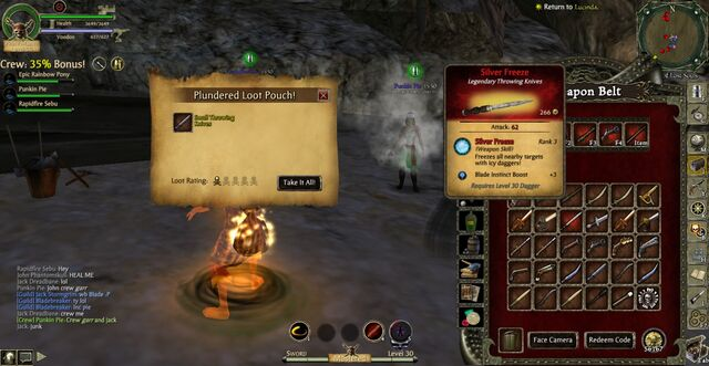 File:Screenshot 2012-12-18 16-33-35.jpg