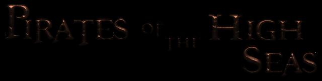 File:POTHS Text Logo.png