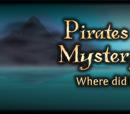 Story Quest: Raven's Cove