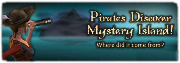 File:Pirates Discover New Island!.png