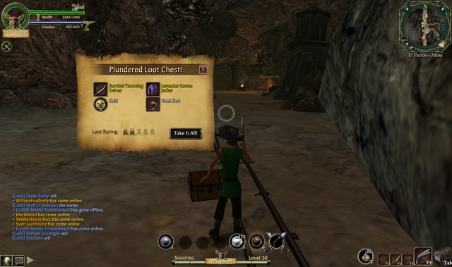 File:Pirates Online 2012-08-15 23-17-52-58.png