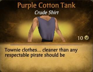 File:Purple Cotton Tank.jpg