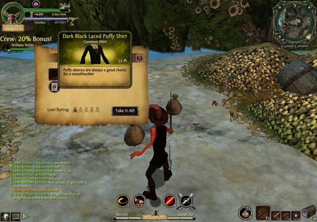 File:Screenshot 2011-08-15 10-02-21.jpg