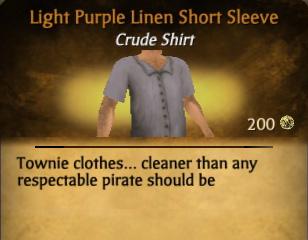 File:Light Purple Darker Linen Short Sleeve.jpg