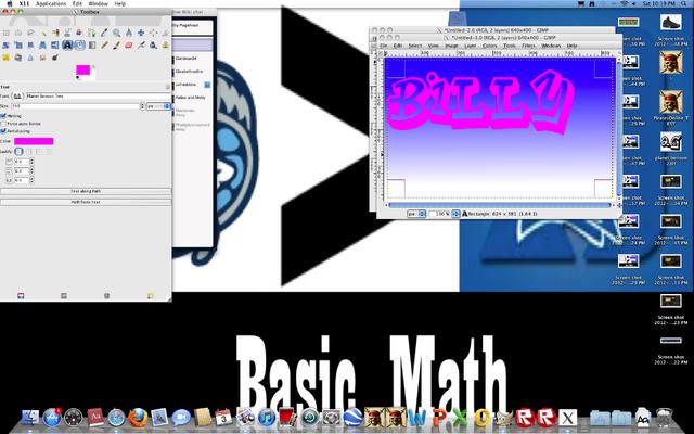 File:Screen shot 2012-03-03 at 10.19.54 PM.png