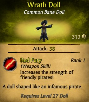 File:Wrath Doll.jpg