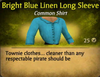 File:Bright blue linen long sleeve clearer.png