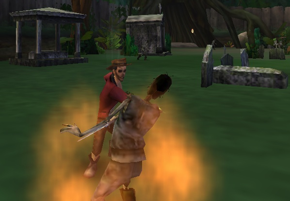 File:Cursed fire.png