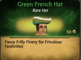 File:Green French Hat.jpg