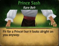 File:PrinceBelt.png