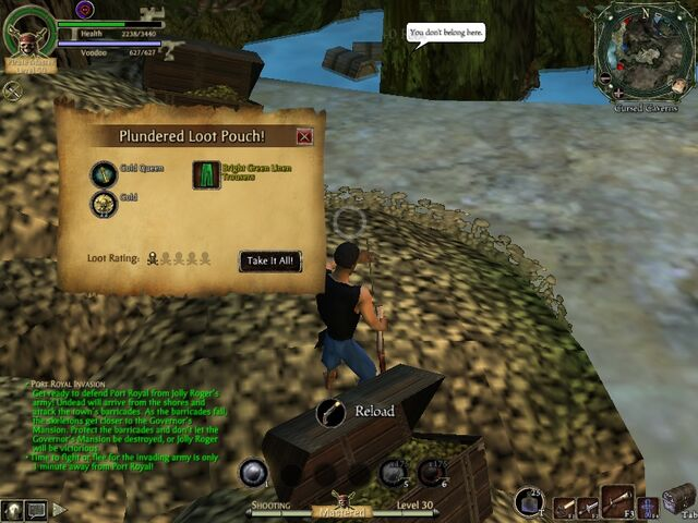 File:Screenshot 2011-08-14 21-37-11.jpg