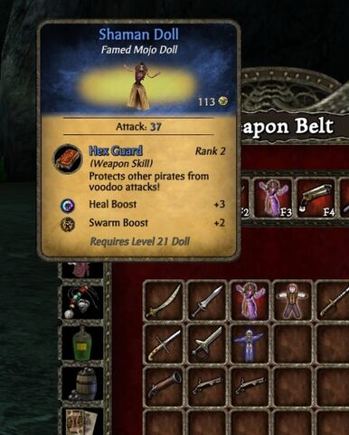 File:Screenshot 2011-10-20 18-03-26.jpg