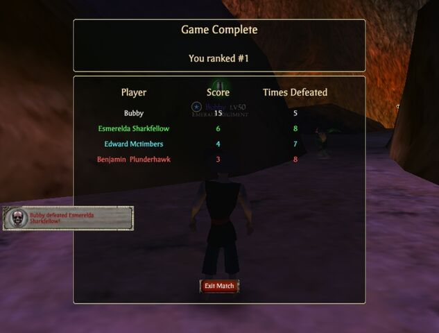 File:Screenshot 2011-12-03 10-26-12.jpg