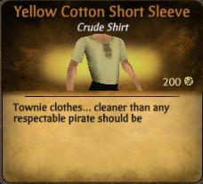 File:Yellow CSS.JPG