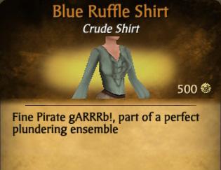 File:Blue Ruffle Shirt.jpg