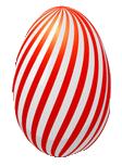 File:Egg7.png