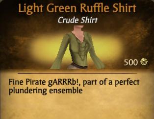 File:Light Green Darker Ruffle Shirt.jpg