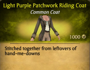 File:Light Purple Darker Patchwork Riding Coat.jpg