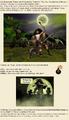Thumbnail for version as of 19:30, September 12, 2013