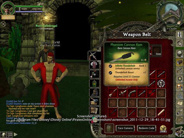 File:Screenshot 2011-12-29 18-41-53.jpg
