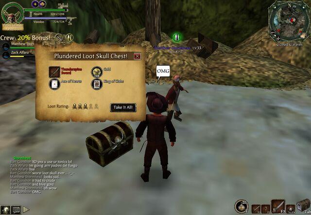 File:Screenshot 2011-05-08 16-30-23.jpg