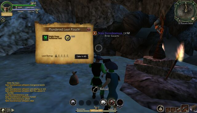 File:Screenshot 2012-03-19 20-14-16.jpg