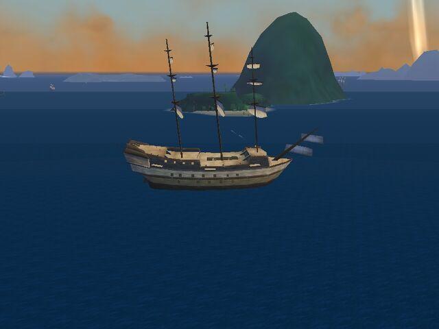File:Ship line.jpg