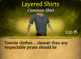 File:Layered Shirts - clearer.png