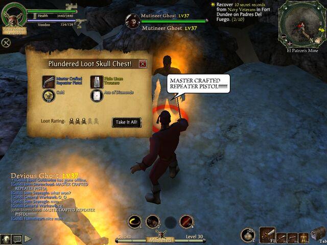 File:Screenshot 2011-12-02 16-31-32.jpg