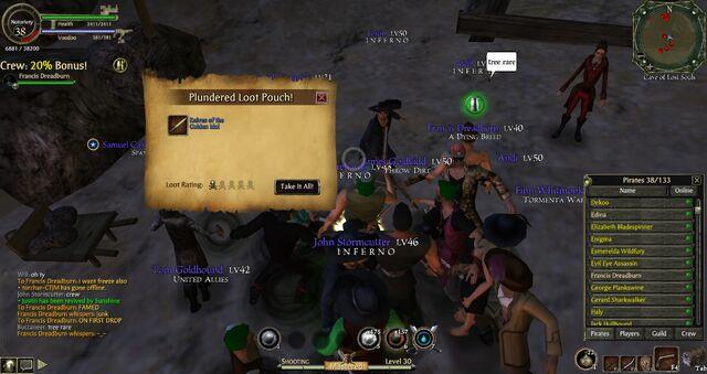 File:Screenshot 2012-03-23 23-36-41.jpg
