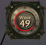 File:Wave49.PNG