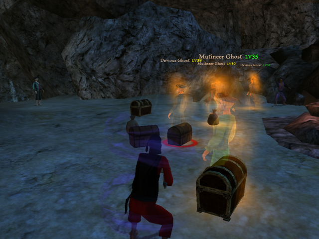 File:Chests and skulls.png