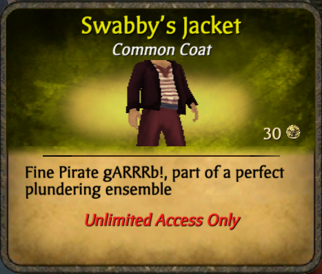 File:Red Swabby's JacketDC.png