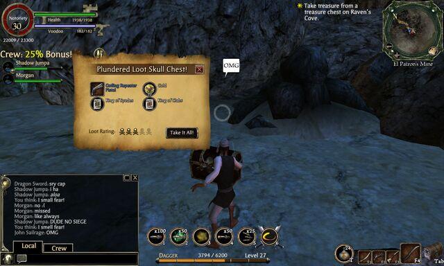 File:Screenshot 2011-06-08 19-32-21.jpg