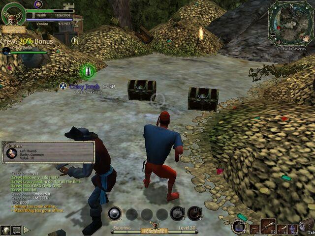 File:Screenshot 2011-11-11 11-19-57.jpg