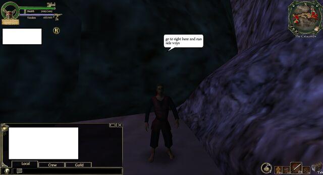 File:Screenshot 2012-02-01 20-31-34.jpg