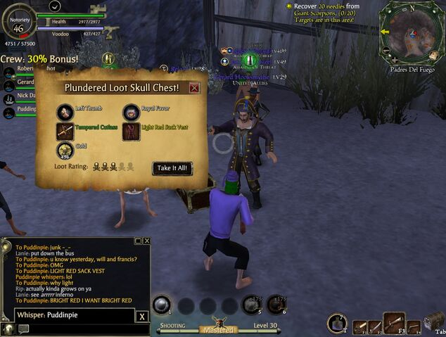File:Screenshot 2012-03-14 04-51-08.jpg