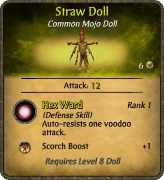 File:Straw Doll Card.png