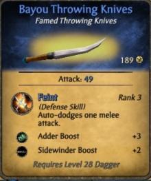 File:220px-Bayou Throwing Knives.jpg